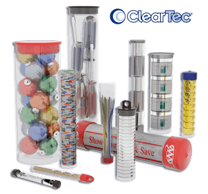Produkty Cleartec